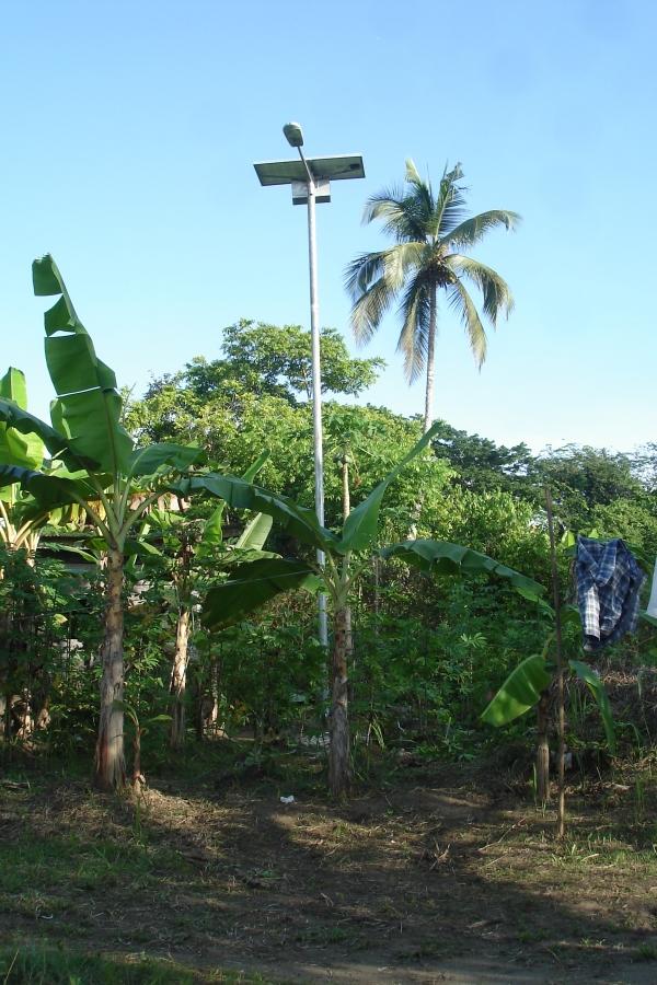 maguysama solar technologies  douala  cameroun
